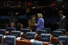 Senado Federal (08.07.2015)