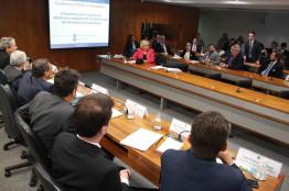 Senado Federal (14.07.2015)