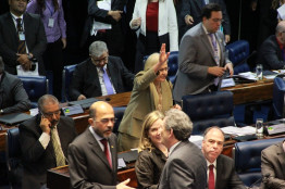 Senado Federal (15.07.2015)