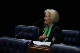 Senado Federal (09.07.2015)
