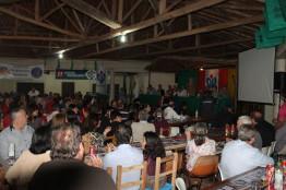 São Sepé - RS(3107.2015)
