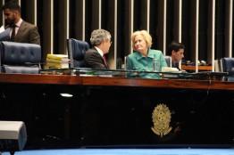 Senado Federal (03.08.2015)