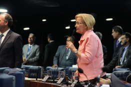 Senado Federal (04.08.2015)