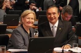Senado Federal (05.08.2015)