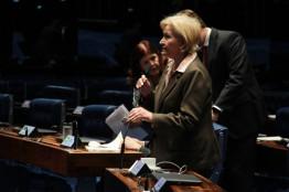 Senado Federal (06.08.2015)