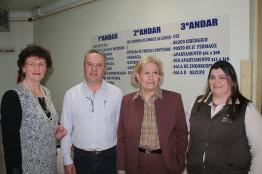 Hospital de Caridade de Canela-RS(07.08.2015)