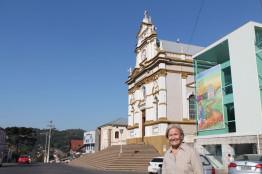 Antonio Prado(08.08.2015)