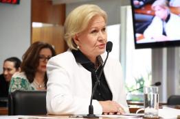 Senado Federal (12.08.2015)
