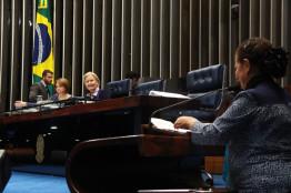 Senado Federal (14.08.2015)