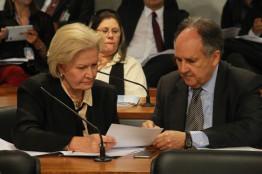 Senado Federal (18.08.2015)