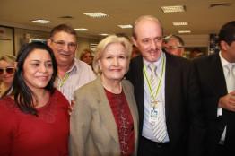 Marcha dos Vereadores (19.08)