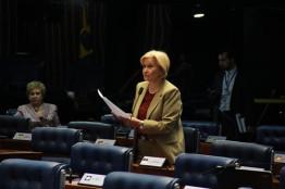 Senado Federal (19.08.2015)