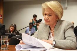 Senado Federal (25.08.2015)