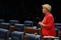 Senado Federal (27.08.2015)