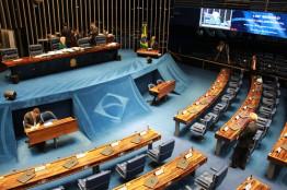 Senado Federal (28.08.2015)