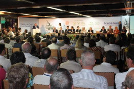 Expointer 2015 (31.08.2015)