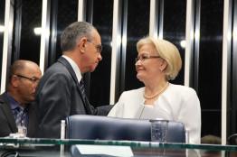 Senado Federal (02.09.2015)