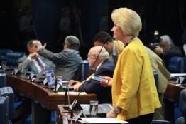 Senado Federal (08.09.2015)