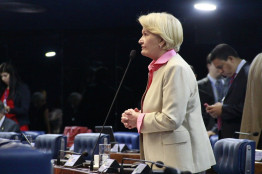 Senado Federal (09.09.2015)