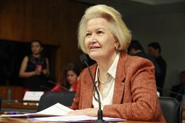 Senado Federal (10.09.2015)