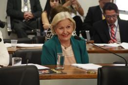 Senado Federal (22.09.2015)