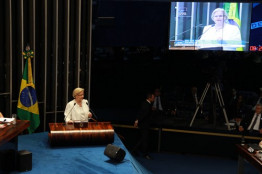 Sessão Temática sobre a situação das Santas Casas (02.09.2015)