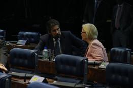 Senado Federal (23.09.2015)