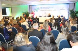 Evento SOMAERGS (24.09.2015)