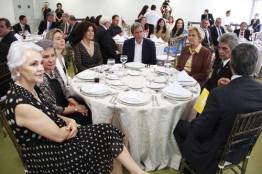 Instituto UniCeub de Cidadania é inaugurado com a participação da senadora Ana Amélia
