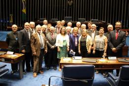 Senado Federal (15.10.2015)