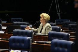 Senado Federal 20.10.2015