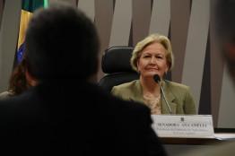Senado Federal (22.10.2015)