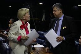Senado Federal (27.10.2015)
