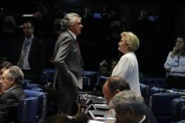 Senado Federal (28.10.2015)