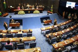 Senado Federal (29.10.2015)