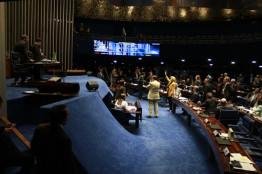 Senado Federal (04.11.2015)