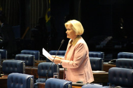 Senado Federal (01.12.2015)