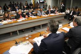 Senado Federal (02.12.2015)