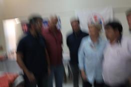 Quaraí (05.12.2015)