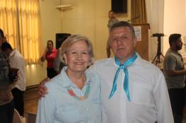 Uruguaiana (05.12.2015)