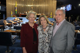 Senado Federal (07.12.2015)