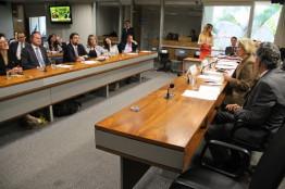 Senado Federal (03.12.2015)