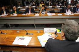 Senado Federal (09.12.20115)