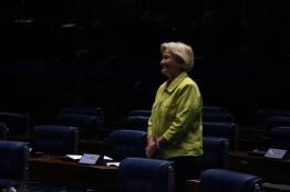 Senado Federal (10.12.2015)