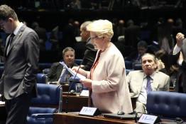 Senado Federal (15.12.2015)