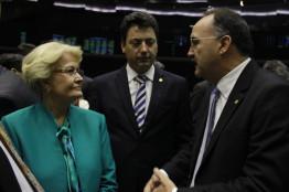 Senado Federal (16.12.2015)