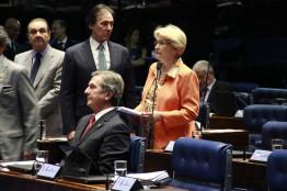 Senado Federal (17.12.2015)