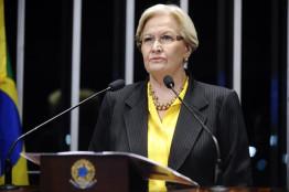 Senado Federal (14.12.2015)