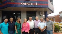Xangri-la - RS(28.01.2016)