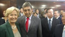 Porto Alegre(03.02.2016)